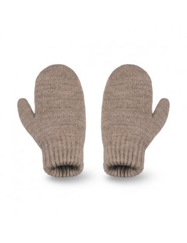 PaMaMi Damen Handschuhe...
