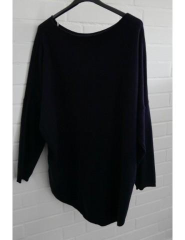 Damen Oversize Pullover...