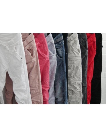 Melly & Co Jeans Hose...