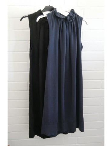 Damen Tunika Kleid...