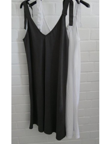 Damen Spagetti Kleid...