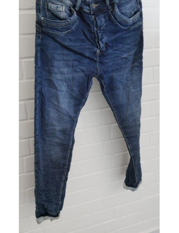 Melly & Co Bequeme Jeans...