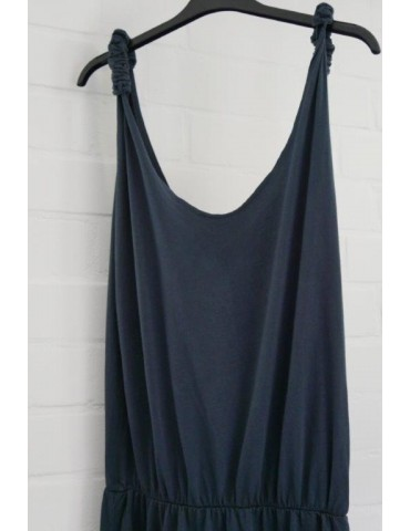 T-Shirt Träger Kleid...