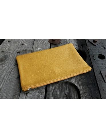 Kosmetiktasche Portemonaie Geld Tasche Bag in...