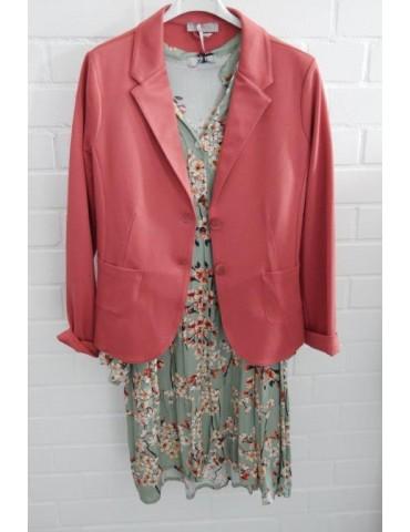 "Damen Tunika Kleid ""Japan..."
