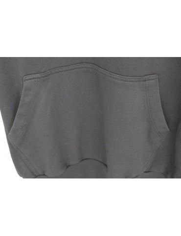 ESViViD Damen Sweat Shirt...