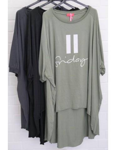 XXXL Big Size T- Shirt...