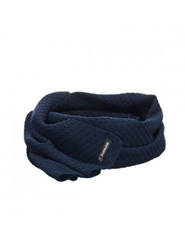PaMaMi Damen Winterschal Schal mit Wolle passende Mützen im Shop