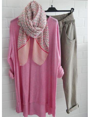 Leichter XL Damen Schal...