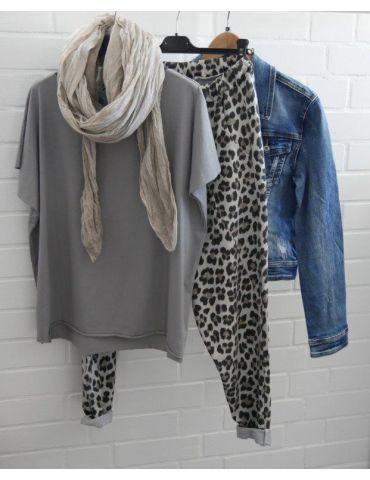 Melly & Co Jeansjacke Damen Jacke Jeans kurz...