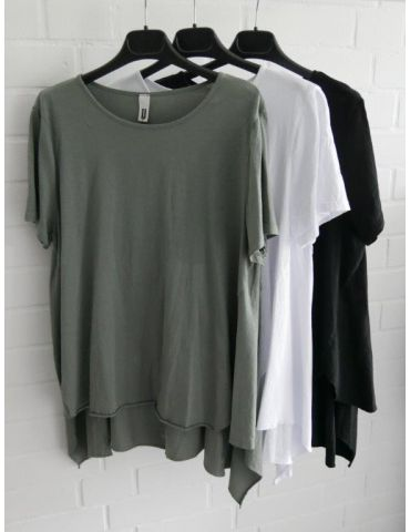 Wendy Trendy Damen Shirt...