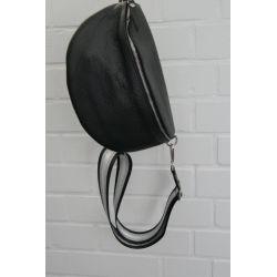 Taschen Gurt Handtasche...