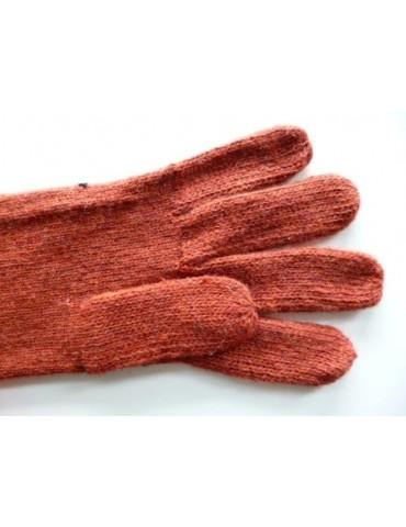 Handschuhe Fingerhandschuhe...