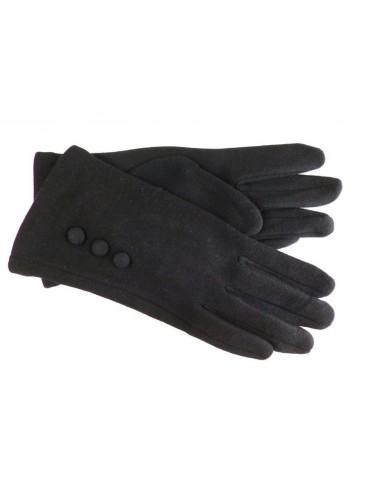 Fingerhandschuhe Handschuhe...