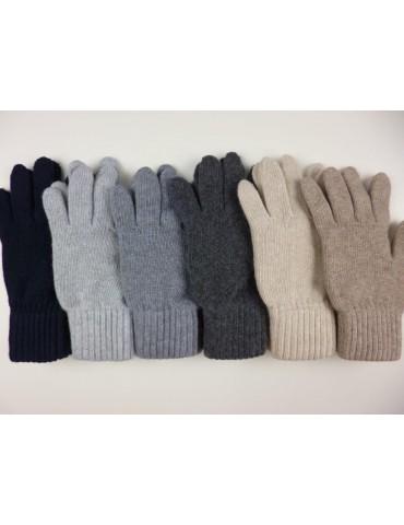 Zwillingsherz Handschuhe...