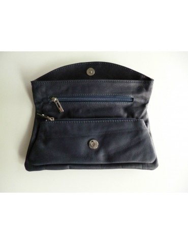 Tasche Clutch Bag...