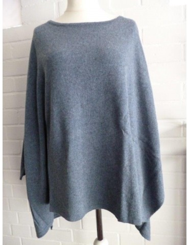 Zwillingsherz Poncho Cape Stola London...