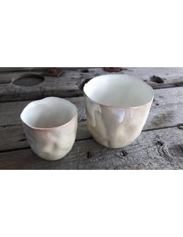 Teelicht Teelichtglas...