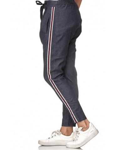 Esvivid Coole leichte Jeans...