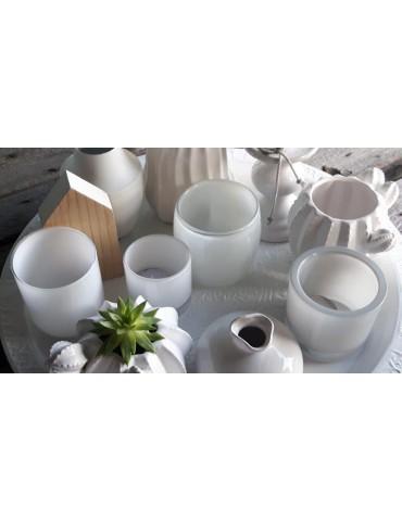 Vase Blumenvase Keramik...