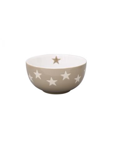 Krasilnikoff Keramik...