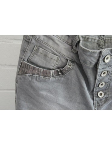 Lexxury Jewelly Coole Jeans...