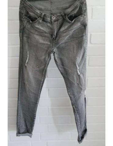 C & S Coole Jeans Hose...