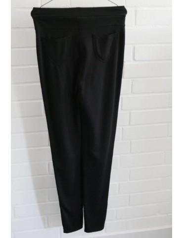 C & S Legging Hose...