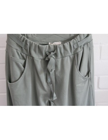 Wendy Trendy JogPants Jogginghose Damenhose...