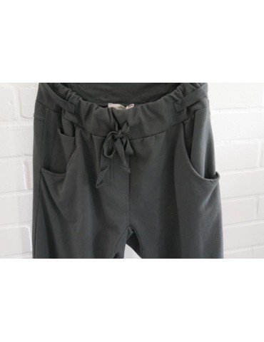 Wendy Trendy Jogginghose JogPants Damenhose...