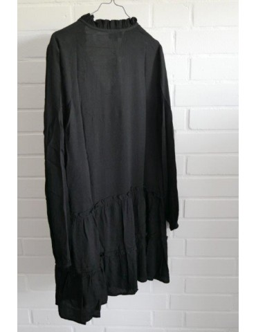C & S Damen Tunika Kleid...