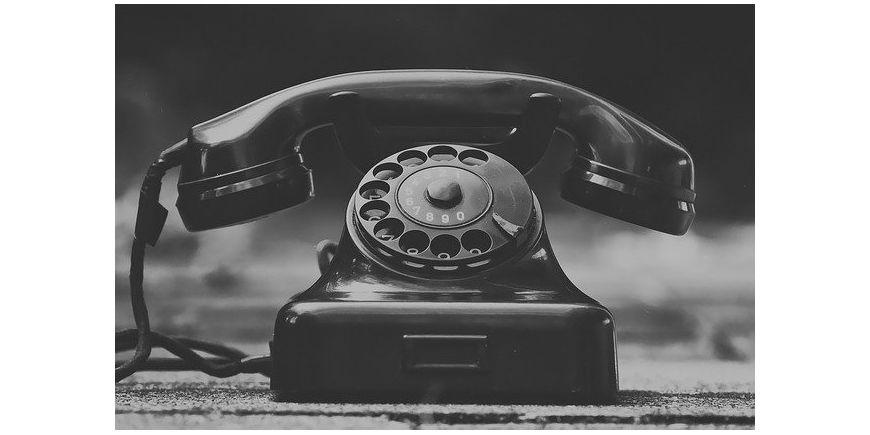 GERNE BERATE ICH DICH TELEFONISCH - 0171 7814675