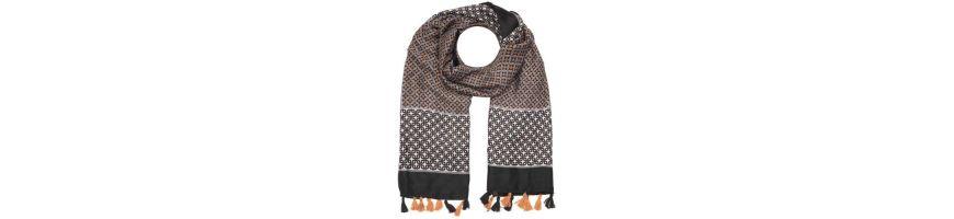 Damen Schals