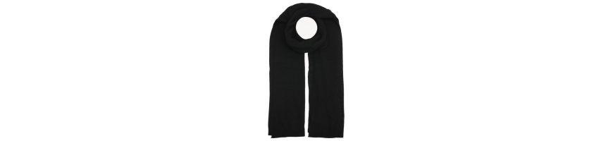 Winter Schals