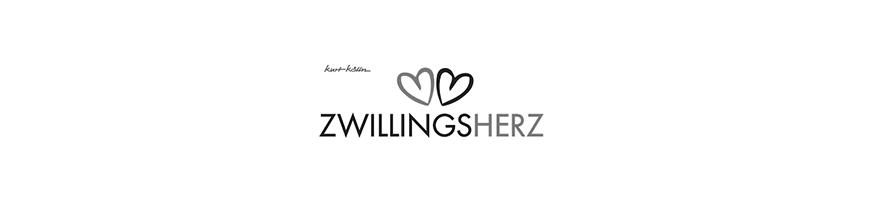Zwillingsherz Wintermode Damenmode Trends 2018 - Stilrend Online Shop