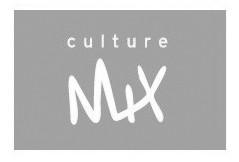 Culture Mix