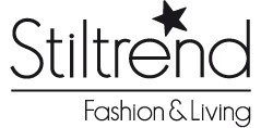 Stiltrend Fashion & Living - Jennifer Schmidt