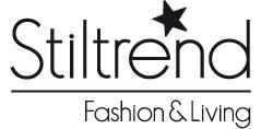 Stiltrend Fashion & Living - Jennifer Schmidt UG (haftungsbeschränkt) i. Gr.