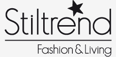 Stiltrend Fashion & Living