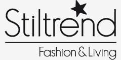 Stiltrend Fashion & Living
