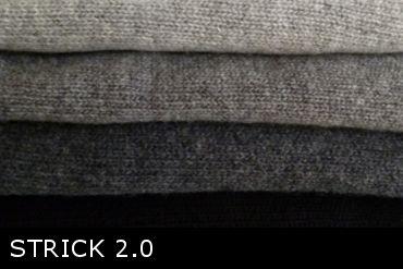 Strick2.0